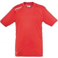 Camiseta Entrenamiento de Fútbol UHLSPORT Essential Pes Training 1002104-06