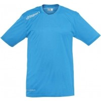 Camiseta Entrenamiento de Fútbol UHLSPORT Essential Pes Training 1002104-07