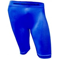 de Fútbol HOSOCCER Underwear Short Performance 50.5544.03