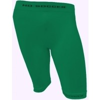 de Fútbol HOSOCCER Underwear Short Performance 50.5544.04