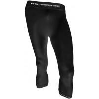 de Fútbol HOSOCCER Underwear 3/4 Performance 50.5545.02