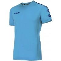 Camiseta de Fútbol KELME Lince 78171-174