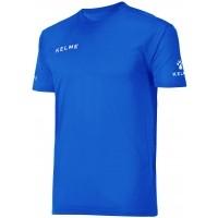 Camiseta de Fútbol KELME Campus 78190-196