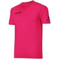 Camiseta de Fútbol KELME Campus 78190-992