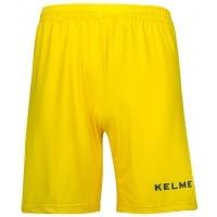 Pantalón de Portero de Fútbol KELME Arco 93567-151