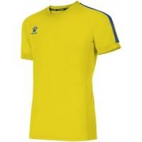 Camiseta de Fútbol KELME Global 78162-293