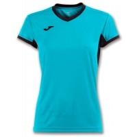 Camiseta Mujer de Fútbol JOMA Champion IV Woman 900431.011