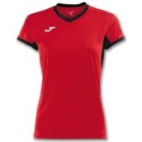 Camiseta Mujer de Fútbol JOMA Champion IV Woman 900431.601
