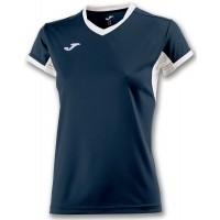 Camiseta Mujer de Fútbol JOMA Champion IV Woman 900431.302