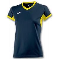 Camiseta Mujer de Fútbol JOMA Champion IV Woman 900431.309