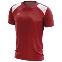 Camiseta de Fútbol JOHN SMITH ALFA ALFA-003