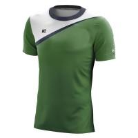Camiseta de Fútbol JOHN SMITH ACIS ACIS-014/012