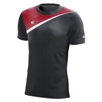 Camiseta de Fútbol JOHN SMITH ACIS ACIS-005/003