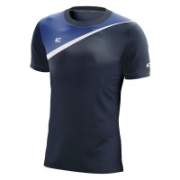 Camiseta de Fútbol JOHN SMITH ACIS ACIS-004/001