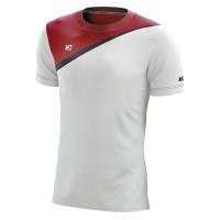 Camiseta de Fútbol JOHN SMITH ACIS ACIS-012/003