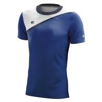 Camiseta de Fútbol JOHN SMITH ACIS ACIS-001/012