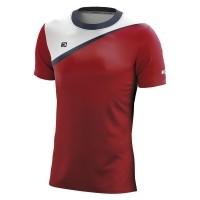 Camiseta de Fútbol JOHN SMITH ACIS ACIS-003/012