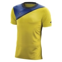 Camiseta de Fútbol JOHN SMITH ACIS ACIS-023/001