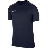 Camiseta de Fútbol NIKE Dry Squad 17 TOP SS 831567-452