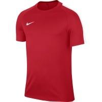 Camiseta de Fútbol NIKE Dry Squad 17 TOP SS 831567-657