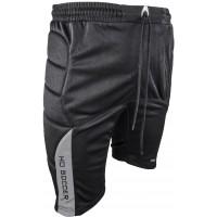 Pantalón de Portero de Fútbol HOSOCCER Icon Short 50.5575