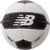 Balón Fútbol de Fútbol NEW BALANCE Furon Dynamite Team NFLDYNT-7BKW