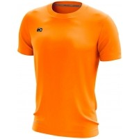 Camiseta de Fútbol JOHN SMITH ABU ABU-529