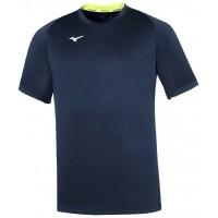 Camiseta de Fútbol MIZUNO Core 32EA7002-14