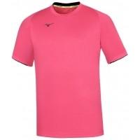 Camiseta de Fútbol MIZUNO Core 32EA7002-64