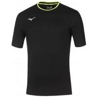 Camiseta de Fútbol MIZUNO Tee 32EA7040-09