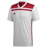 Camiseta de Fútbol ADIDAS Regista 18 CE8969