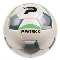 Balón Talla 4 de Fútbol PATRICK Target 805 TARGET805-112-T4
