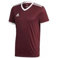 Camiseta de Fútbol ADIDAS Tabela 18 CE8945