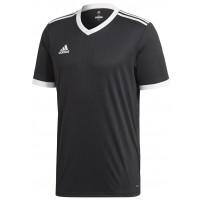 Camiseta de Fútbol ADIDAS Tabela 18 CE8934