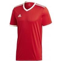 Camiseta de Fútbol ADIDAS Tabela 18 CE8935