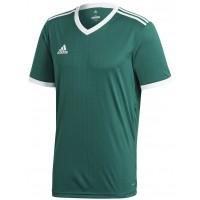 Camiseta de Fútbol ADIDAS Tabela 18 CE8946