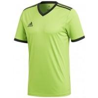 Camiseta de Fútbol ADIDAS Tabela 18 CE1716