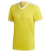 Camiseta de Fútbol ADIDAS Tabela 18 CE8941