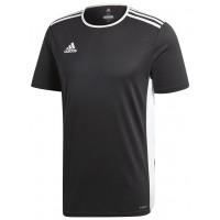 Camiseta de Fútbol ADIDAS Entrada 18 CF1035
