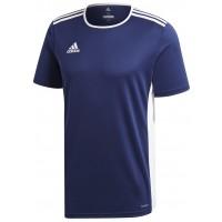 Camiseta de Fútbol ADIDAS Entrada 18 CF1036