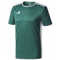 Camiseta de Fútbol ADIDAS Entrada 18 CD8358