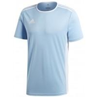 Camiseta de Fútbol ADIDAS Entrada 18 CD8414