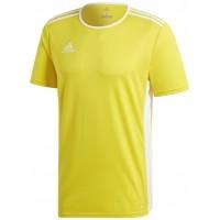 Camiseta de Fútbol ADIDAS Entrada 18 CD8390