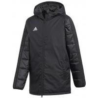 Chaquetón de Fútbol ADIDAS Condivo 18 Winter Jacket BQ6602