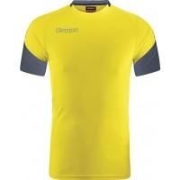 Camiseta Entrenamiento de Fútbol KAPPA Abou 303M0V0-909