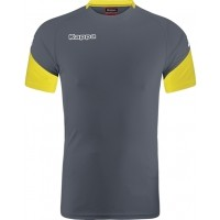 Camiseta Entrenamiento de Fútbol KAPPA Abou 303M0V0-906