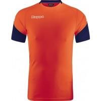 Camiseta Entrenamiento de Fútbol KAPPA Abou 303M0V0-908