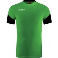 Camiseta Entrenamiento de Fútbol KAPPA Abou 303M0V0-913