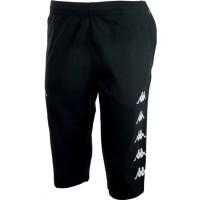 Pantalón de Fútbol KAPPA Bardino 303L6Y0-005