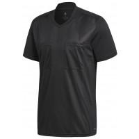 Camisetas Arbitros de Fútbol ADIDAS Referee 18 CF6213